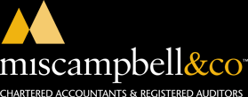 Miscampbell & Co - Accountants based in Belfast